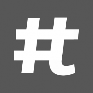 Tagboard Makes Social Network Search Easy With Hashtag Aggregation