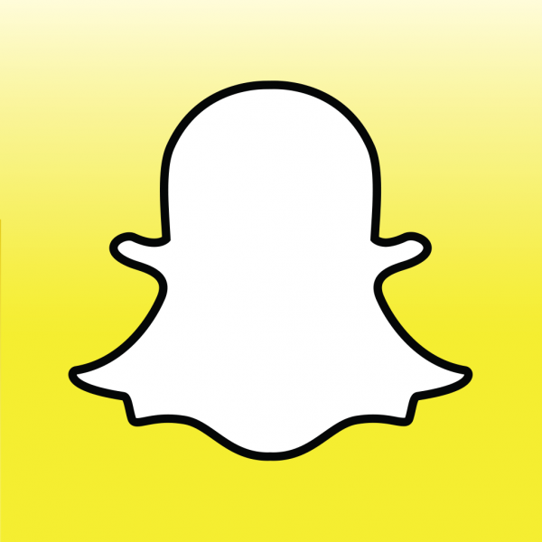 Snapchat, Review And Features Of The Ephemeral Photo Messaging App