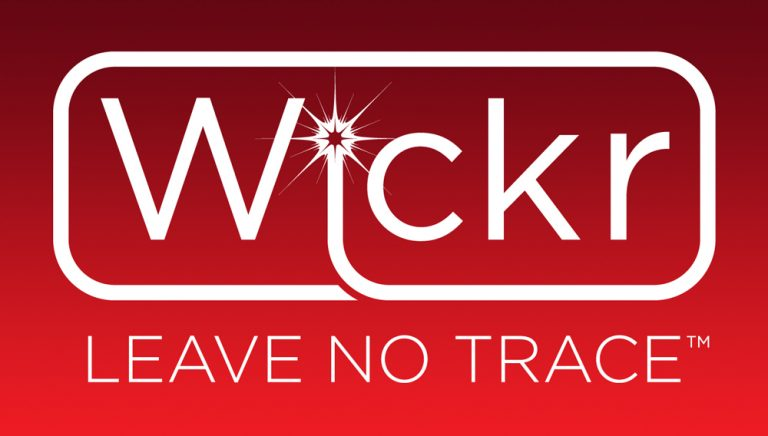 Wickr Review And Features Of The Ephemeral Messaging App