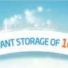 How To Get 10 TB Free Cloud Storage From Tencent Weiyun? thumbnail
