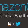How To Shop On Amazon From Within Twitter? thumbnail