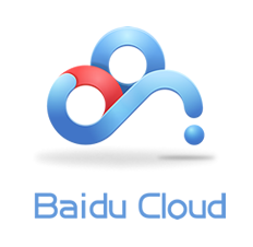 How To Get 2 TB Free Cloud Storage Space On Baidu Pan?