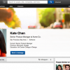 How To Get The New LinkedIn Profile Look? thumbnail