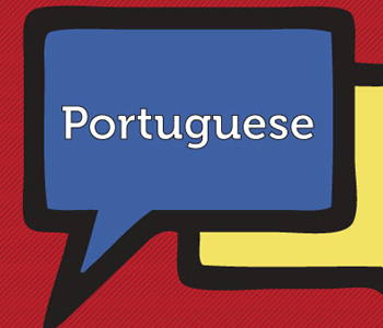 How To Learn To Speak Portuguese Language With Android & iOS Apps
