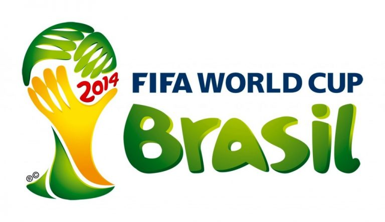 Top 4 Best FIFA World Cup 2014 Brazil Free Live Streaming Video Apps