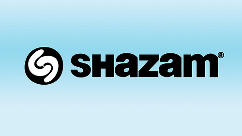Top 5 Best Alternatives To Music,Song,TV Identification App Shazam