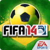 Top 5 Best FIFA Football World Cup 2014 iOS/Android Game Apps thumbnail