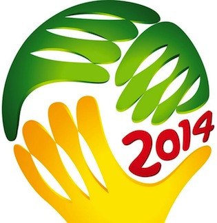 Top 5 FIFA World Cup 2014 Live Score Extensions For Chrome & Firefox Browsers