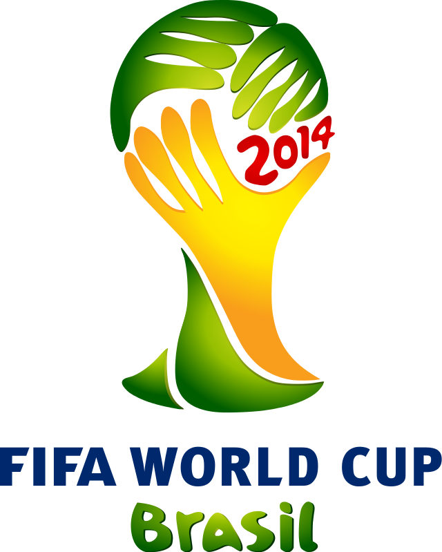 Top 5 FIFA World Cup 2014 Live Score Update,Fixtures,Stats,News Apps