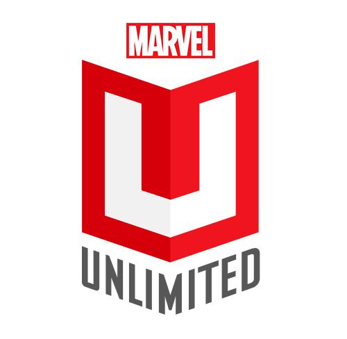 four weeks monthly subscription of marvel endless for $ use of all 15, comics. 1 month subscription of Wonder Limitless for $ Usage of all 15, comics.