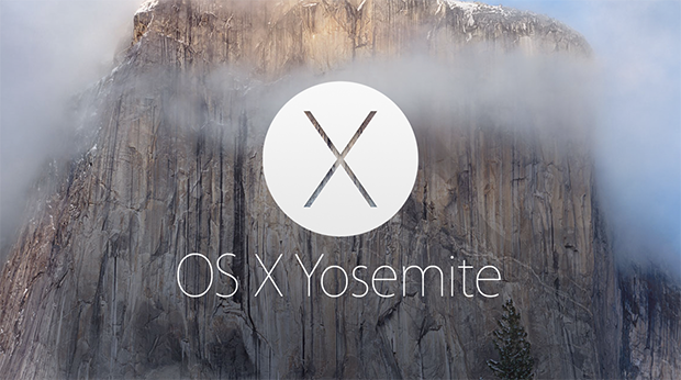 How To Download OS X Yosemite Beta, OS X Yosemite Screenshots
