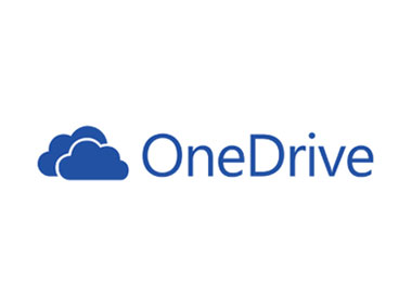 How To Get Extra Free Cloud Storage Space On OneDrive, Copy, Bitcasa & Mega
