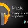 Buy A Chromecast And Get Free 3 Month Google Play Music All Access thumbnail
