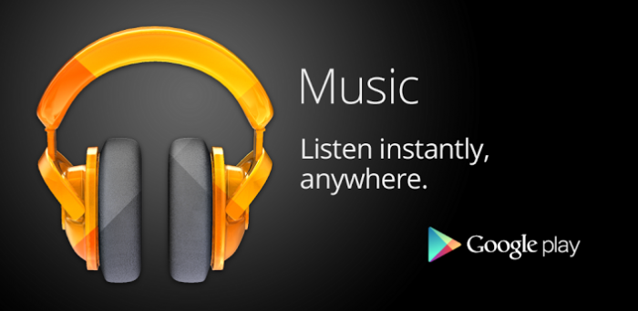 How To Get Google Play Music All Access Free With Chromecast