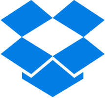 How To Get More Extra Additional Free Dropbox Cloud Storage Space