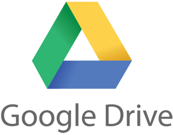 How To Get More Extra Additional Free Google Drive Cloud Storage Space