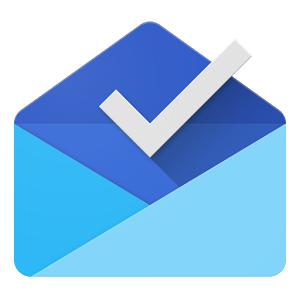 How To Get Inbox By Gmail App Invite Get Google Inbox Invite Instantly