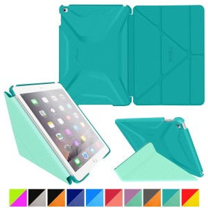 Top 10 Apple iPad Air 2 Cases Covers Best iPad Air 2 Case Cover 21