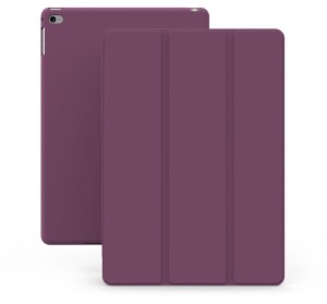 Top 10 Apple iPad Air 2 Cases Covers Best iPad Air 2 Case Cover 23