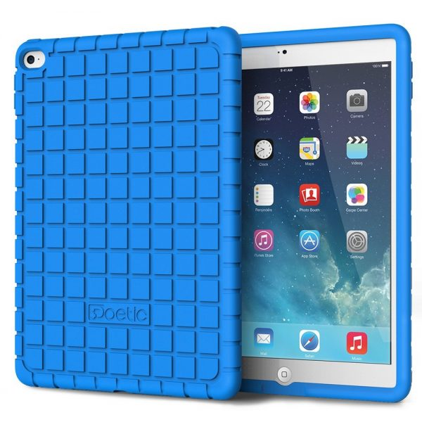top 10 best apple ipad air 2 cases and covers. Black Bedroom Furniture Sets. Home Design Ideas