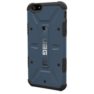 Top 10 Apple iPhone 6 Cases Covers Best Apple iPhone 6 Cases Covers 1