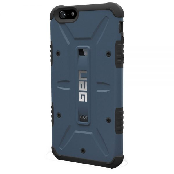 buy online 10ea8 a616c Top 10 Best Apple iPhone 6 Cases And Covers