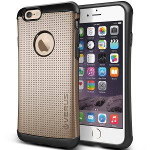 Top 10 Apple iPhone 6 Cases Covers Best Apple iPhone 6 Cases Covers 2