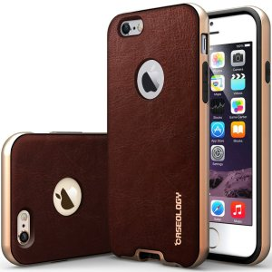 Top 10 Apple iPhone 6 Cases Covers Best Apple iPhone 6 Cases Covers 3