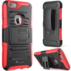 Top 10 Apple iPhone 6 Cases Covers Best Apple iPhone 6 Cases Covers 4
