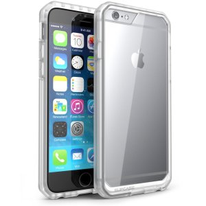 Top 10 Apple iPhone 6 Cases Covers Best Apple iPhone 6 Cases Covers 6