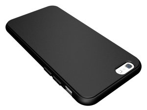 Top 10 Apple iPhone 6 Cases Covers Best Apple iPhone 6 Cases Covers 7