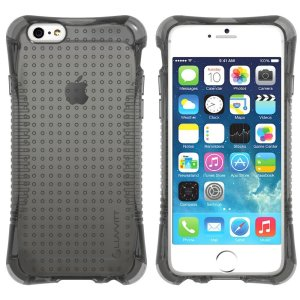 Top 10 Apple iPhone 6 Cases Covers Best Apple iPhone 6 Cases Covers 8