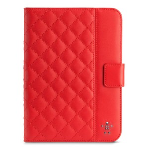 Top 10 Best Apple iPad Mini 3 iPad Mini 2 iPad Mini Cases And Covers Belkin