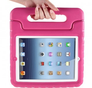 Top 10 Best Apple iPad Mini 3 iPad Mini 2 iPad Mini Cases And Covers iBlason