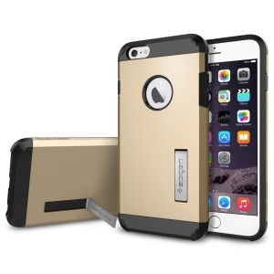 Top 10 Best Apple iPhone 6 Plus Cases And Covers 1