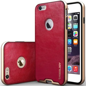 Top 10 Best Apple iPhone 6 Plus Cases And Covers