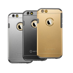 Top 10 Best Apple iPhone 6 Plus Cases And Covers 4