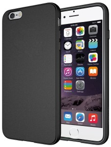 Top 10 Best Apple iPhone 6 Plus Cases And Covers 8