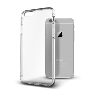 Top 10 Best Apple iPhone 6 Plus Cases And Covers 9