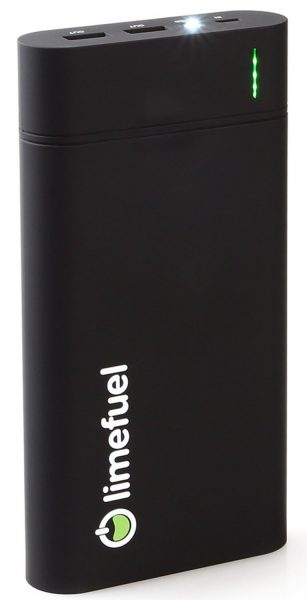 Top 10 Best Portable Charger External Battery Power Banks