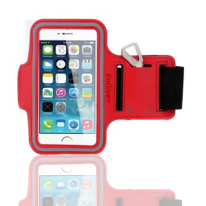 Top 10 Best iPhone 6 Accessories EnGive Sports Armband
