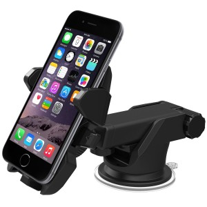 Top 10 Best iPhone 6 Accessories iOttie Car Mount Holder
