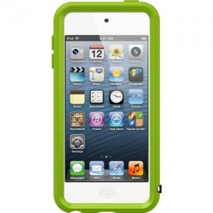 Top 10 Best iPod Touch 5 (5G) Cases And Covers OtterBox