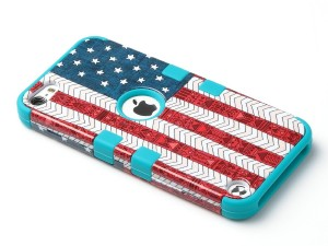 Top 10 Best iPod Touch 5 (5G) Cases And Covers Pandamimi ULAK