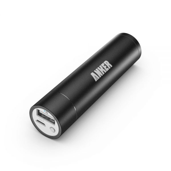 Top 10 Portable Charger External Battery Power Banks For iPhone, iPad, Samsung, LG, HTC, Motorola, Sony, Nexus, Nokia