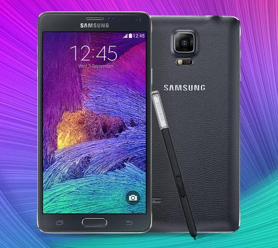 Top 10 Samsung Galaxy Note 4 Cases Covers Best Galaxy Note 4 Cases Covers 10