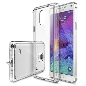 Top 10 Samsung Galaxy Note 4 Cases Covers Best Galaxy Note 4 Cases Covers 7