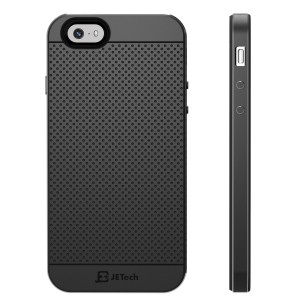 Top 10 iPhone 6 Plus Cases And Covers JETech