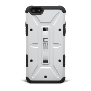 Top 10 iPhone 6 Plus Cases And Covers Urban Armor Gear