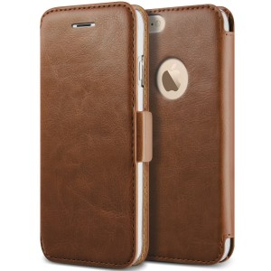 Top 10 iPhone 6 Plus Cases And Covers Verus
